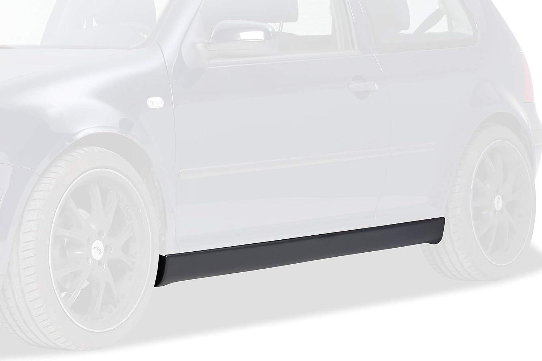 CSR-Automotive Seitenschweller SS385