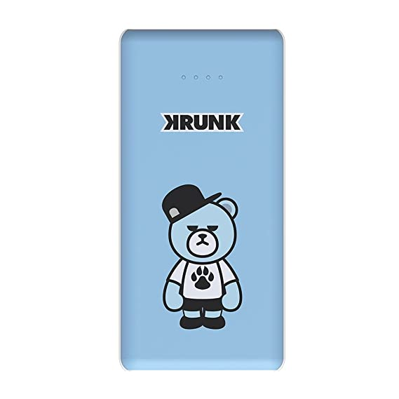 krunk android