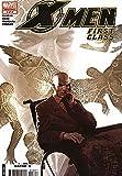 X-Men: First Class (2006 series) #3