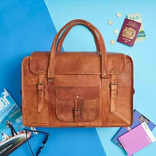 YVBINbeibao YVBIN Backpack,Three-Dimensional Hard Shell Backpack,College Backpack,Casual Backpack,Color Color : Dark Blue Dark Blue,43 cm High Black,Gold