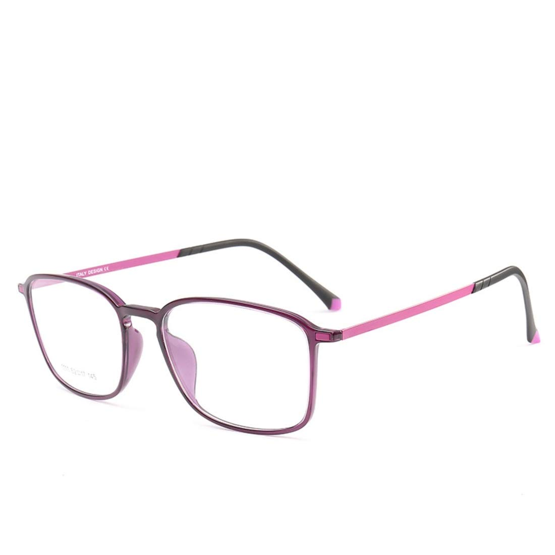 Schwarz Healifty Silikon-Anti-Rutsch-Brillenh/ülsenhalter Runde Brillenhalter 10 Paare