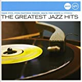 The Greatest Jazz Hits (Jazz Club)