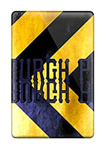 High-quality Durable Protection Case For Ipad Mini/mini 2(pittsburgh Pirates )