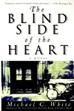 Image of The Blind Side of the Heart