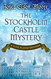img - for The Stockholm Castle Mystery (A Lute Player Mystery) book / textbook / text book