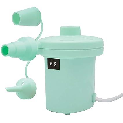 Pump Air Into Car Tire Gas Station, Portable Electric Air Pump Inflator Deflator Electric Pump Pool Float Pump Air, Pump Air Into Car Tire Gas Station