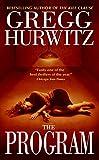 The Program: A Novel (Tim Rackley Novels)