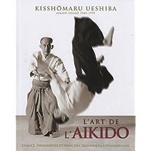 L'art de l'Aikido