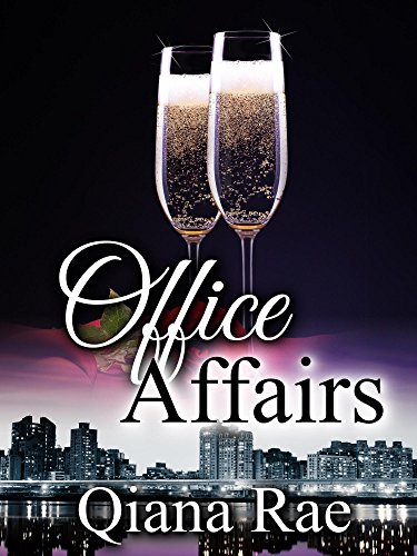 Search : Office Affairs