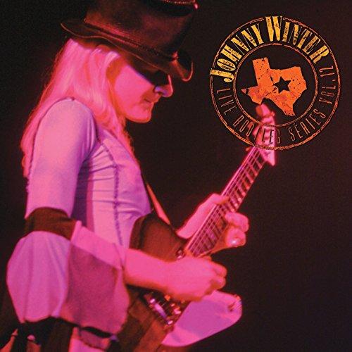 Live Bootleg Series, Vol. 12 (...