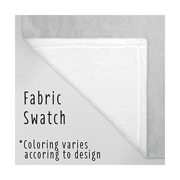Sharp Shirter Goodnight Sloth Blanket -