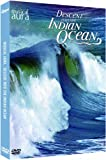 Musical Aura : Descent Into the Indian Ocean [Dvd] a Soundscaped Journey Into the Deep Sea