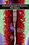 A Practical Approach to Microarray Data Analysis, , 1475778090