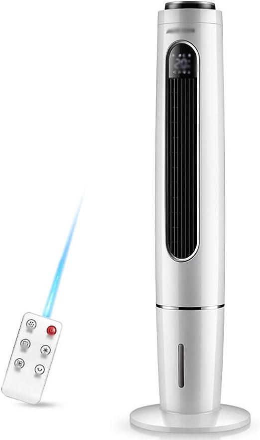 Ventilador electrico Ventilador individual de aire acondicionado ...
