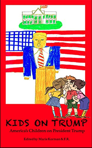 kids-on-trump-americas-children-on-president-trump