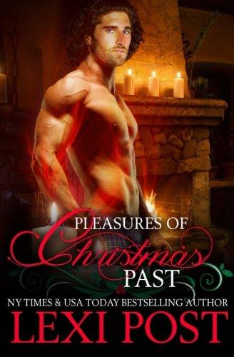 Pleasures of Christmas Past (A Christmas Carol) (Volume 1) pdf