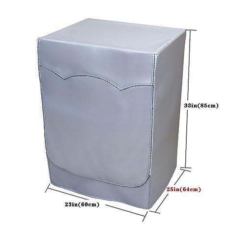 Mr.You]lavatrice copertura per caricare un po \' altamente protezione ...