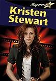 Kristen Stewart, Robin Johnson, 0778772489