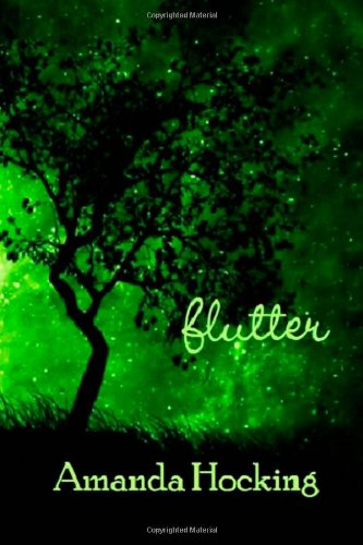Flutter (My Blood Approves, Book 3) by CreateSpace