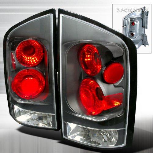 spec-d-tuning-lt-amd04jm-tm-nissan-armada-se-le-sport-utility-black-altezza-tail-lights