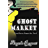 Ghost Market (Lana Harvey, Reapers Inc. Book 6)