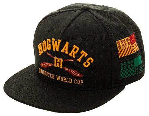 oficial la de de Potter Sombrero Quidditch b�isbol de Harry taza de mundo 4q77STwZF