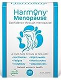 Harmony Menopause, 120 Tablets