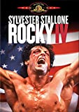 Rocky Iv Repackaged
