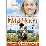 Wildflower with Bonus Movies: David's Mother / Bruno / Who Loves the Sun