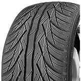 Lexani LX-Six II All-Season Radial Tire - 245/35ZR20 95W