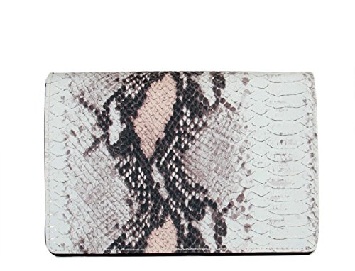 rimen-co-animal-print-conventiable-womens-crossbody-wallet-clutch-bag-sw-3218-sw-3216-sw-3217-black