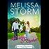 Love's Prophet (The First Street Church Romances Book 3)