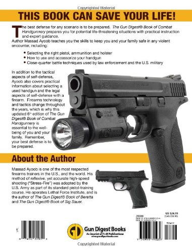 The-Gun-Digest-Book-of-Combat-Handgunnery-6th-Edition