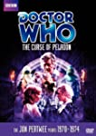 Doctor Who: The Curse of Peladon (Epi...