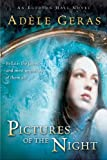 Pictures of the Night, Adèle Geras, 0152055436