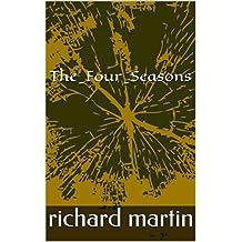 The_Four_Seasons (Spanish Edition)