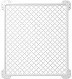 Safety 1st Screen Door Saver, White