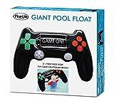 KOEHLER Giant Game Controller Pool Float Handheld