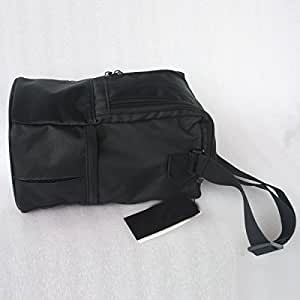 Outdoor Camping Backpack Picnic Package Insulation Bags Storage Bags Large-capacity Food Bags