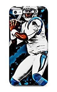 2013arolina panthers NFL Sports & Colleges newest iPhone 4/4s cases 9143556K801207888