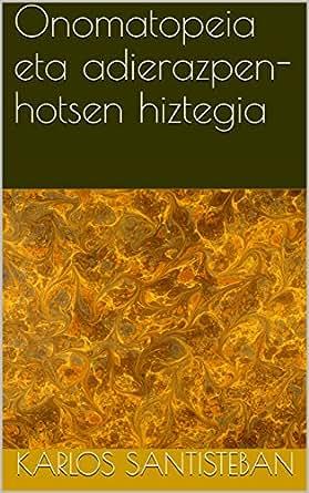 Hiztegia euskaraz online dating