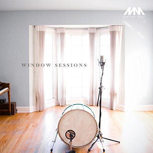 Window Sessions