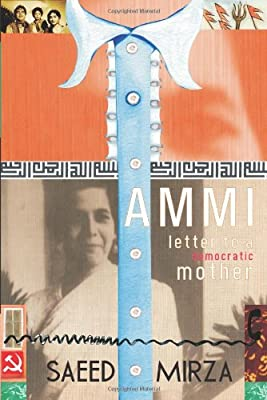 Ammi: Letter to a Democratic Mother
