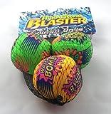 Splash Balls/Water Bombs - Set of 3