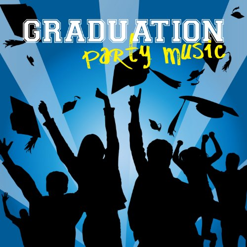 Graduation Party Music ()
