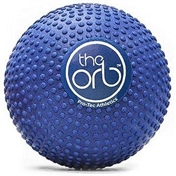 Pro-Tec Athletics The Orb Massage Ball