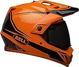 Bell MX-9 RSD