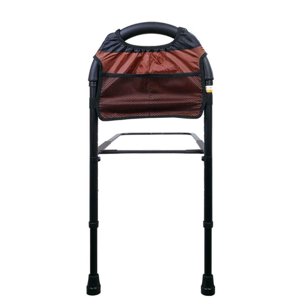 【代引き不可】 高齢者、大人 B07KJCJ7RW、高齢者のための高さのサイドガードで調節可能なベッドレールの安全性モビリティエイドハンディキャップベッドグラブレニング B07KJCJ7RW, ウイズユー:fef5e098 --- a0267596.xsph.ru