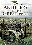 Artillery in the Great War