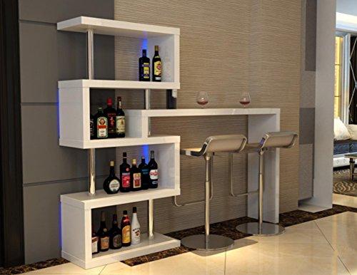 Wine cooler mobili soggiorno con bar liquore angolo mobile bar